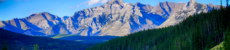 cropped-Depth-of-the-Rockies.png
